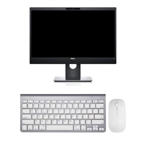 Computer_Muis_monitor_reiniging